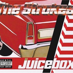 Bild für 'Juicebox - Single'