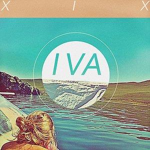 Image for 'I Va'
