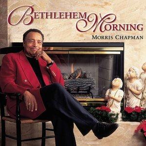 Image for 'Bethlehem Morning'