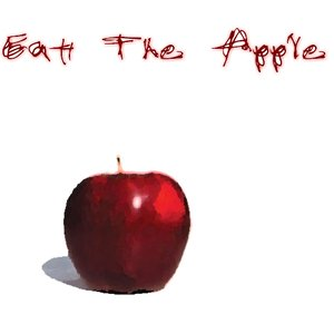 Image for 'Eat The Apple'