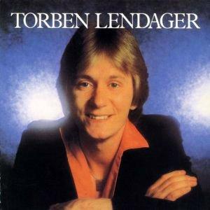 Image for 'Torben Lendager'