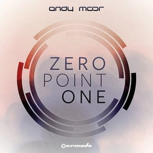 Image for 'Zero Point One'