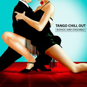 Image for 'Tango Chill Out'