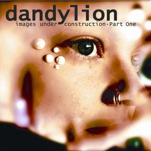 Bild för 'Dandylion'