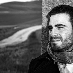 Image for 'Giulio Aldinucci'