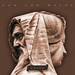 Imagen de 'Our God Weeps'
