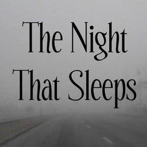 Image for 'The Night That Sleeps'