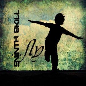 Immagine per 'EP - Fly'