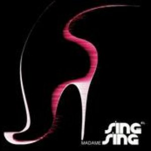 Image for 'Madame Sing-Sing'