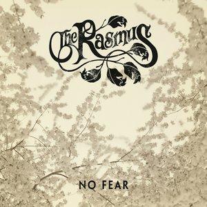 Image for 'No Fear (radio edit)'