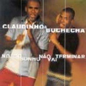 Image for 'Nosso Sonho Não Vai Terminar'