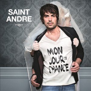 Image for 'Mon Jour De Chance'
