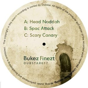 Image for 'Head Noddah EP'