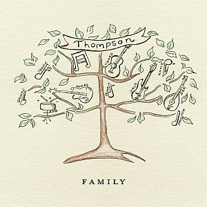 Image for 'Family'