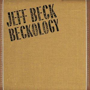 Image for 'Beckology'