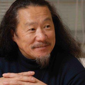 Immagine per 'Yu-Xiao Guang'