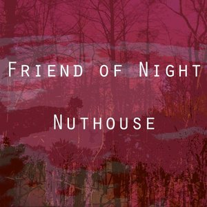 Image for 'Nuthouse'
