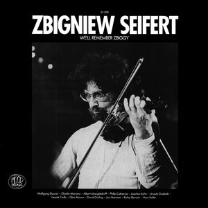 Image for 'We'll Remember Zbiggy'