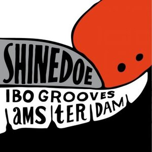Image for 'Ibo Grooves'
