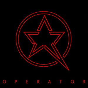 Image for 'Operator'