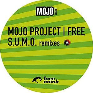 Image for 'Free SUMO Remixes'