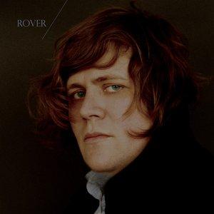 Bild für 'Rover'