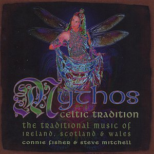 Image pour 'Mythos - Celtic Tradition'