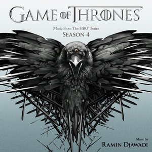 Bild für 'Game of Thrones (Music from the HBO® Series - Season 4)'