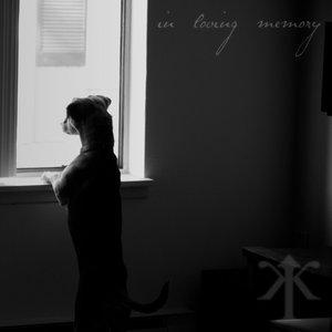 Immagine per 'in loving memory'