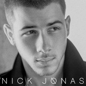 Imagem de 'Nick Jonas (Deluxe)'