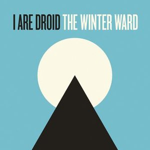 Image pour 'The Winter Ward'