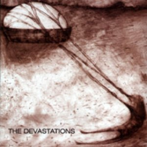 Image for 'The Devastations'