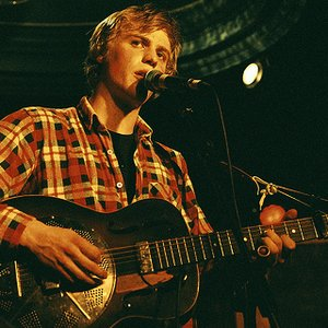 Immagine per 'Johnny Flynn'