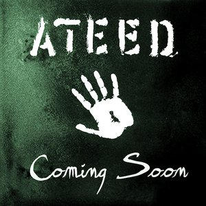 Image for 'Coming Soon'