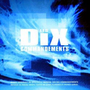 Image for 'Les Dix Commandements'