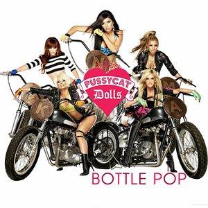 Image for 'Bottle Pop (Dave Audé Club Mix)'