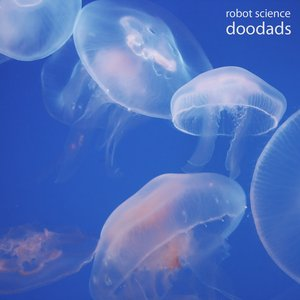 Image for 'Doodads'