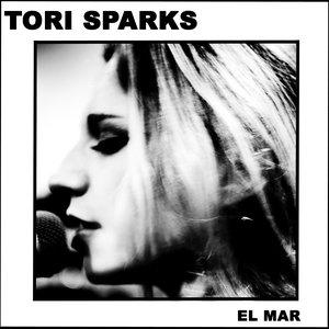 Image for 'El Mar'