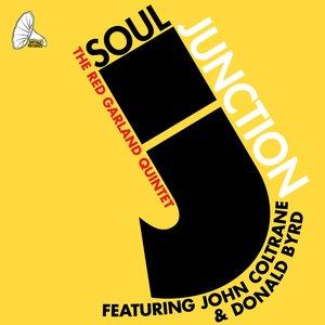 Image for 'Soul Junction'