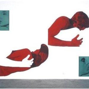Imagem de 'Out Getting Cribs'