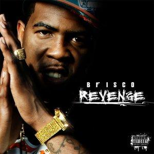 Bild für 'Revenge'