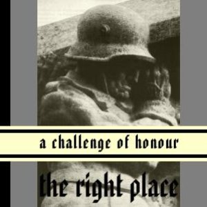 Image for 'The Right Place'
