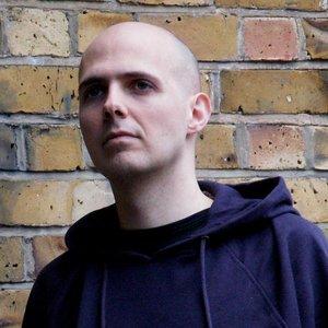 Image for 'Steve Morley'