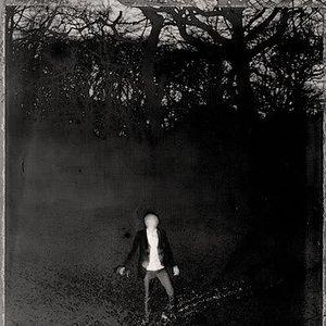 Bild für 'Rudi Arapahoe'