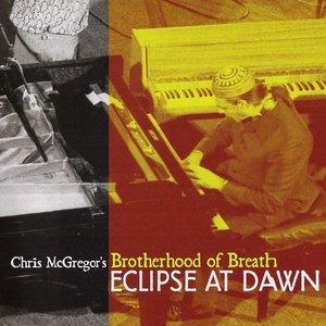 Immagine per 'Eclipse at Dawn'
