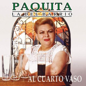 Image for 'Al Cuarto Vaso'