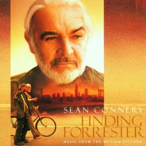 Image pour 'Finding Forrester'