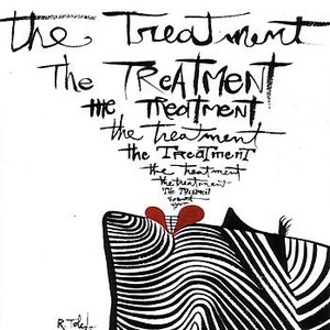 Image for 'The Treatment'