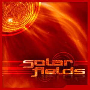 Image for 'Solar Fields'