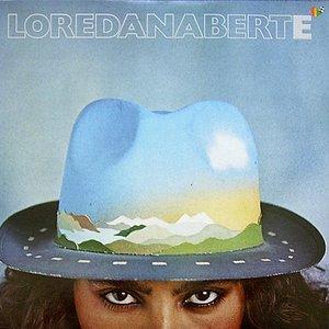 Image for 'Loredana Bertè'